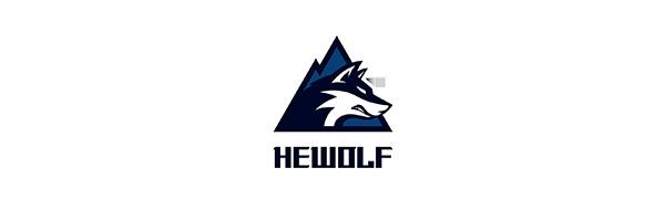 HEWOLF