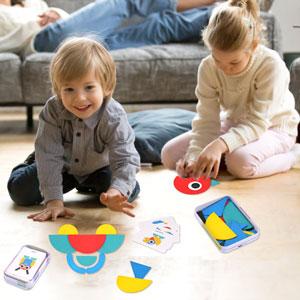 juguetes niñas 2 años educativos