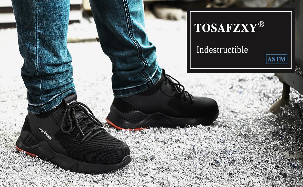 Focus on shoemaking