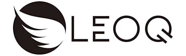 LEOQ is a professional manufacturer which is carefully researching ,developing manufacturing sport