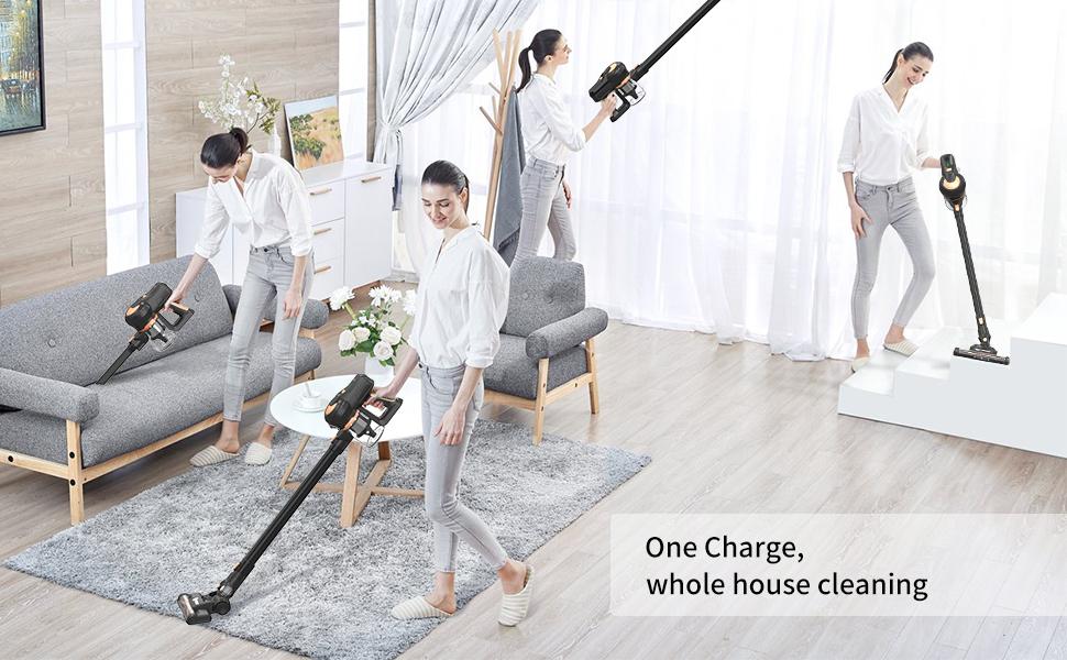 cordless vacuum 2