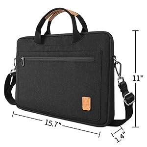 laptop bag 15.4