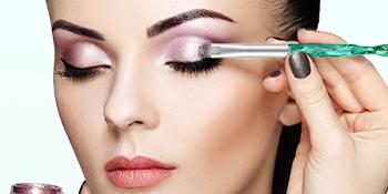 TEATTY makeup Brush sets