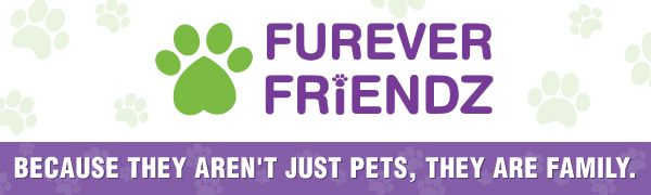 furever friendz friends pet supplements for dogs cats puppies kittens pets natural made in the uk