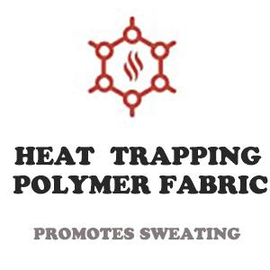 Women's Sauna Vest