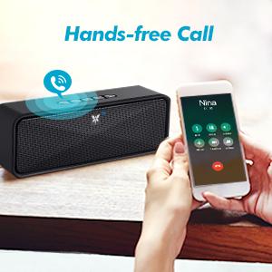Automatische Kopplung Bluetooth-Anruf
