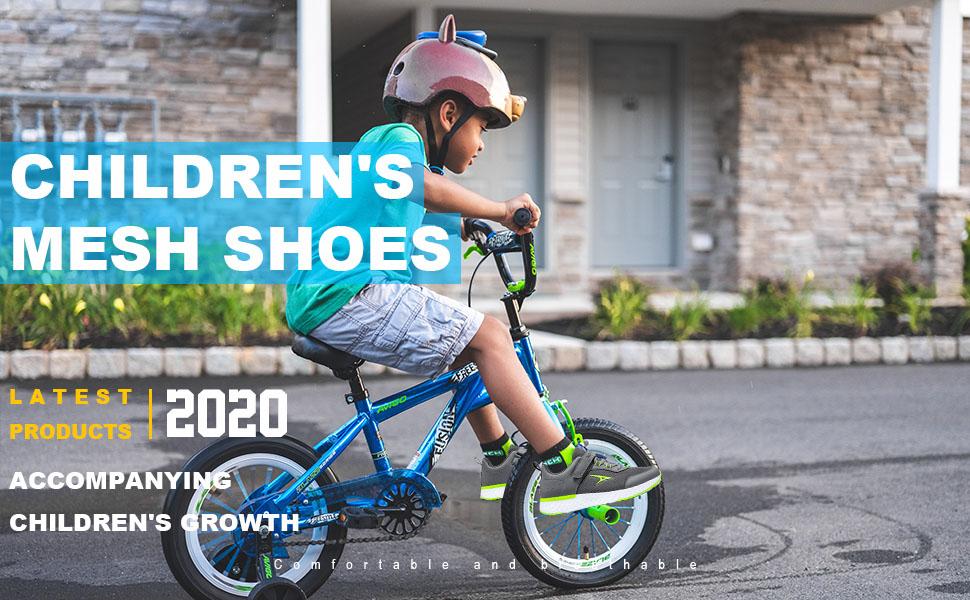 Kinder Schuhe Jungen Schuhe Mädchen Sneaker Hallenschuhe