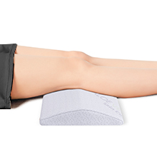 For Knee Support