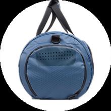 Sport Small bag