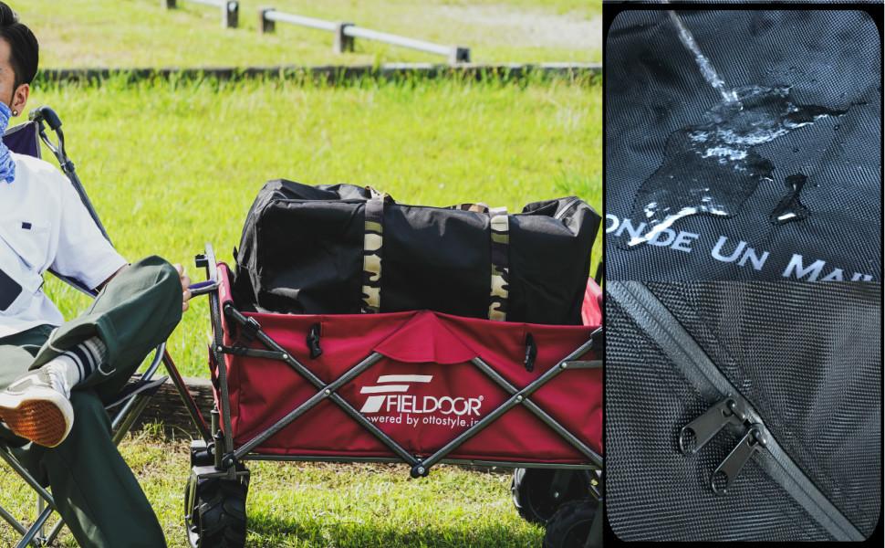 防水バッグ,大きなバッグ,ランドリーバッグ,スポーツバッグ,袋,輪行バッグ,折りたたみ自転車,収納袋