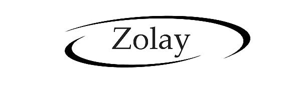 Zolay