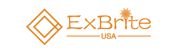 Exbrite's Brand