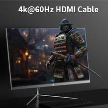 4K 60HZ hdmi cable
