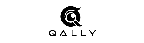 QALLY