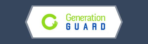 Generation Guard Banner