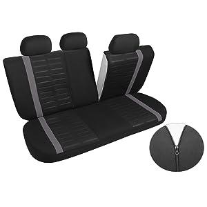 Coprisedili-Auto-Universali-Set-Copri-Sedile-Universale-Posteriore-Accessori-Interno