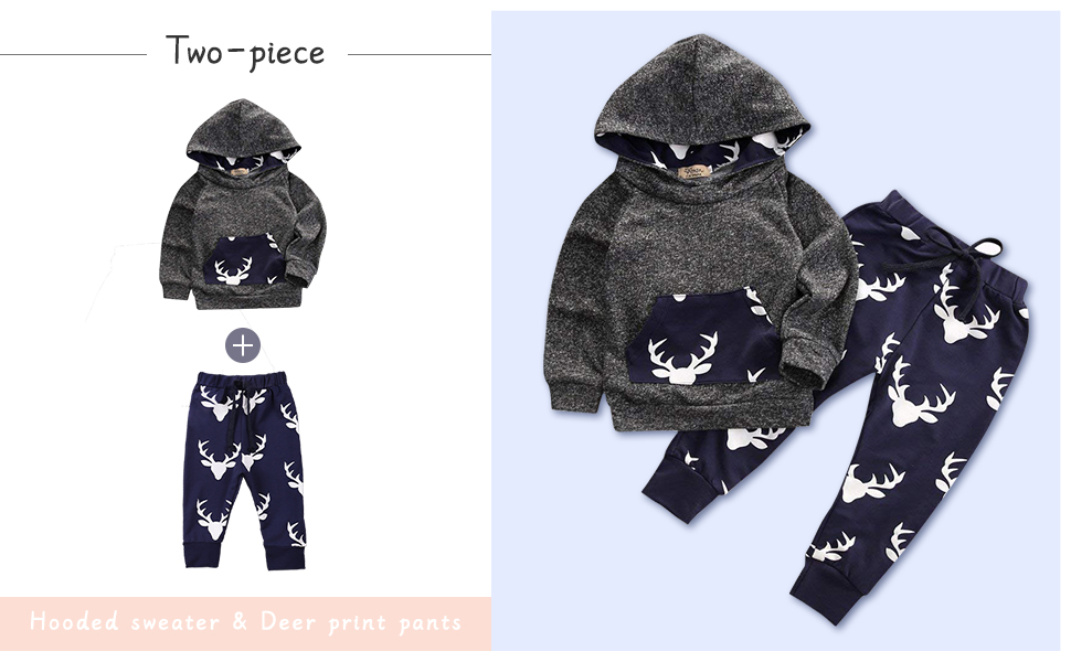 baby boy clothes baby boy outfits baby boy clothing