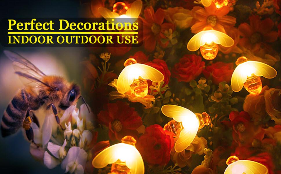 indoor outdoor decor