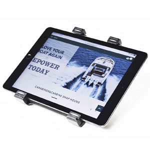 switch tablet air mount adjustable drawing kindle Marine City 360-Degree black bracket