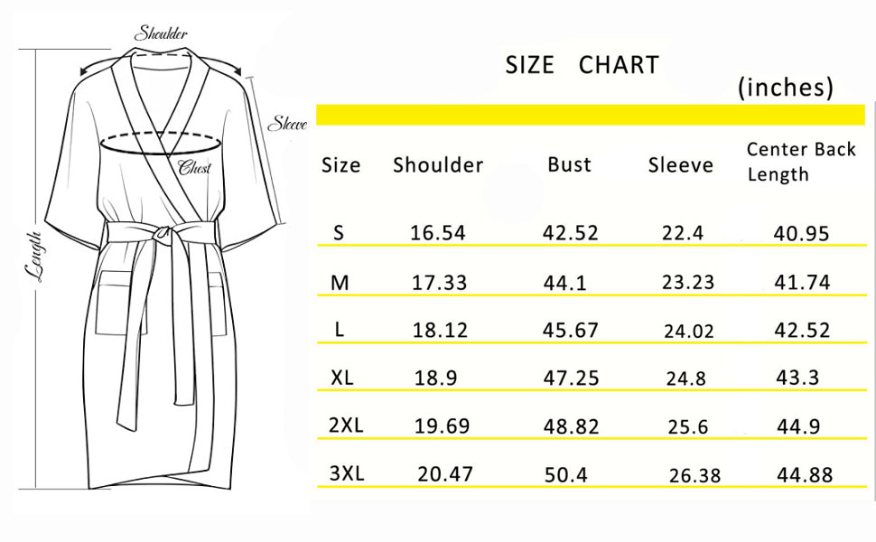 warm robe women robes soft cozy robes for women womens cat robe women's robe womens robe with hood