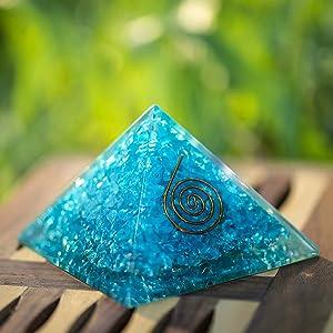 cheap sun vybe shakra sword metaphysical orgonotic reasons twin flame cube chakras peridot
