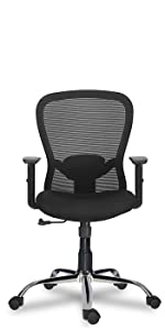 Best Cheap Office Chair India 2021