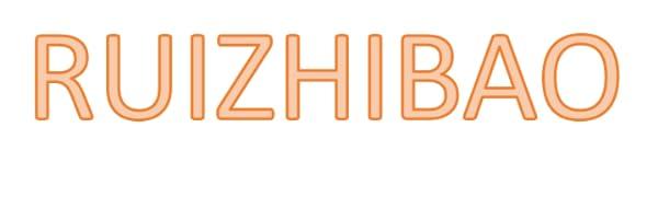 ruizhibao