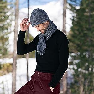 long sleeve north face thermal underwear, thermals for men, long t shirt, long johns, ski baselayers