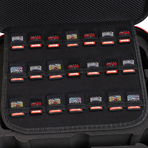 switch case game card slot
