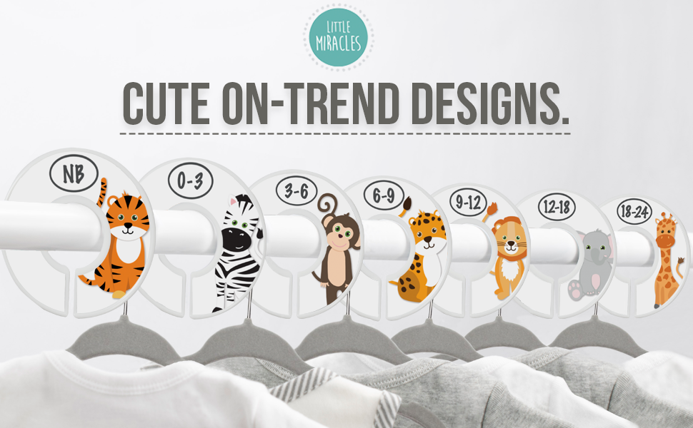 baby closet dividers baby closet size dividers baby clothes dividers nursery closet dividers