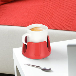 Cup Holder for Table 09