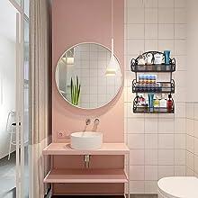 shelf wall mounted