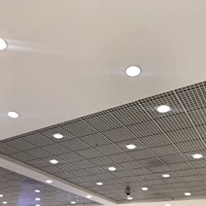 maxlite 26w 120v 60hz gh light bulbs compact fluorescent bulbs plc 13w 2 pin 26w 4 pin bulb 4100k