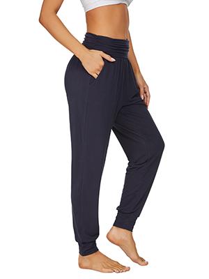 UEU jogger sweatpants for women high waisted