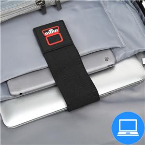 Laptop Compartment