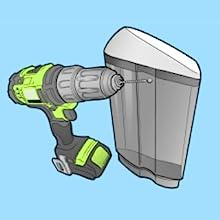 keurig 2.0 water filter kit refill direct plumb