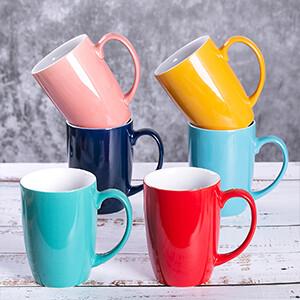 microwavable mugs