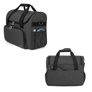 Airbrushing System Kit Tote Bag