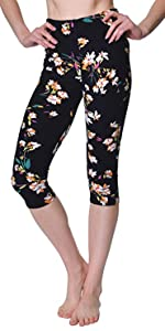 leggings for women print design cool awesome girls brushed plus size pocket artwork outfit