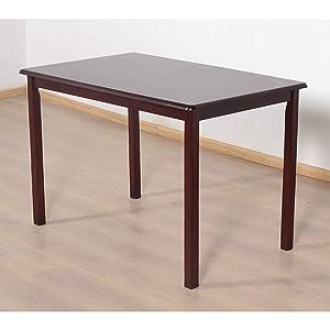 dining table dining table set 4 seater dining table set 6 seater wooden dining table set SPN-JGS