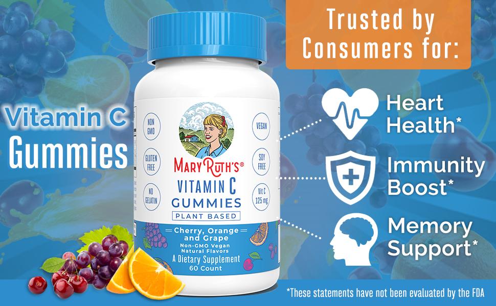 vitamin c, vit c, vitamin c gummy, vitamin c gummies, kids vitamins, gummy vitamin, vitamin gummies