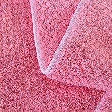towel turbans for women turban towel hair wrap turbo twist hair towels wet hair towel wrap
