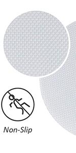 Non-Slip Bathtub Stickers