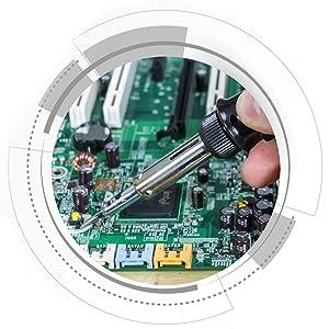 Master Appliance Ultratorch UT-100SiK