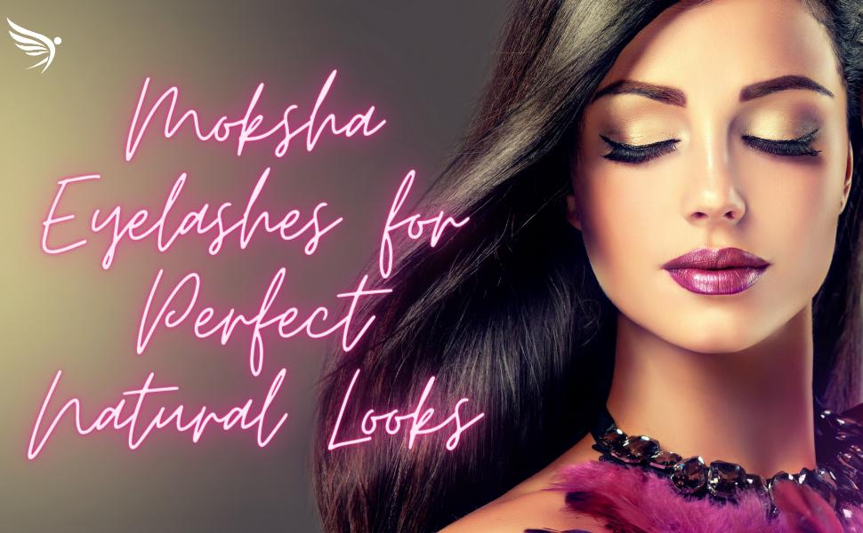 natural eyelashes growth oil fake eyelash magnetic eye lash set temporary eyelash set reusable