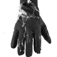 waterproof winter gloves