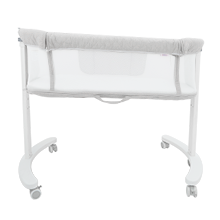 baby bassinet a+6