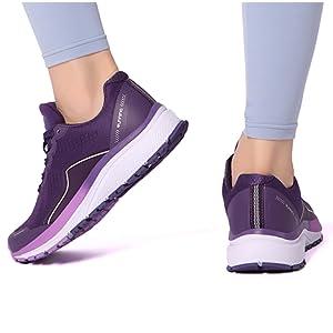 kubua shoes