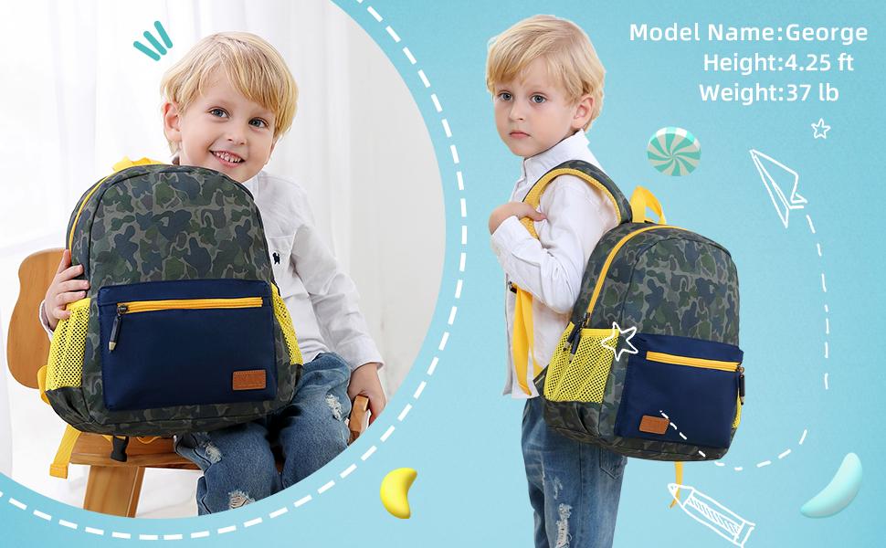 kids_bags