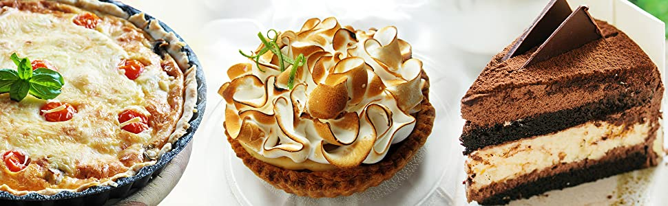 baking, treats, sweet, savoury, pastry, pastries, cakes, puddings, desserts, tarts, chocolate, fruit
